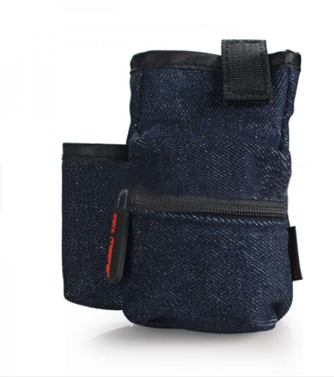 Coil Master P-Bag Denim