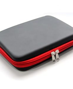 CoilMaster K-Bag Mini