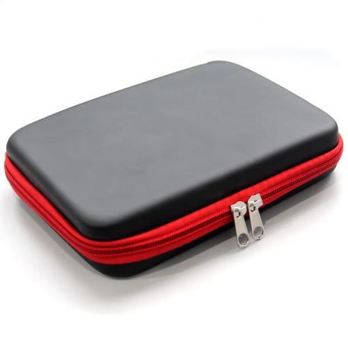 CoilMaster K-Bag Mini