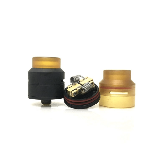 Goon LP Low Profile RDA