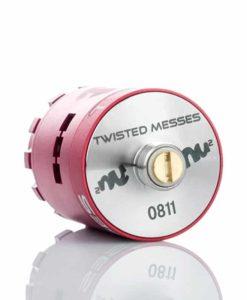 twisted messes tm2 lite 3