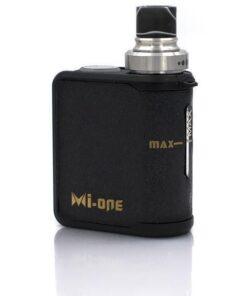 Mi-One Vape Kit