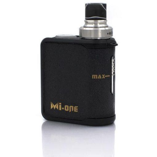 MI-ONE Black Sand