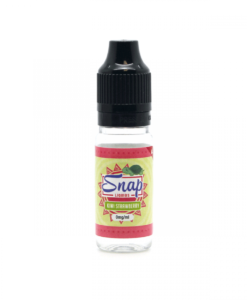 Snap Liquids - Kiwi Strawberry 10ml