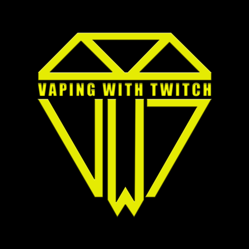 Tick Tick by Vaping with Twitch