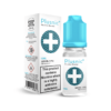 PlusNic Nicotine Shot 18mg 10ml