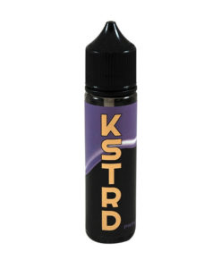 KSTRD PRPLE 50ml Short Fill