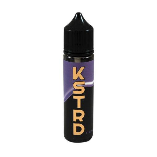KSTRD PRPLE 50ml Short Fill