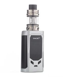 SMOK R-KISS Vape Kit & TFV8 Baby V2