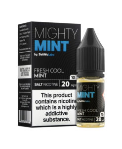 VGOD - Mighty Mint Nic Salt 20mg