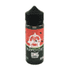 Anarchist Watermelon 100ml 0mg Short Fill