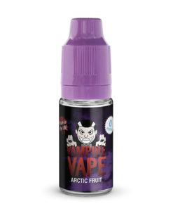 Vampire Vape - Arctic Fruit 10ml