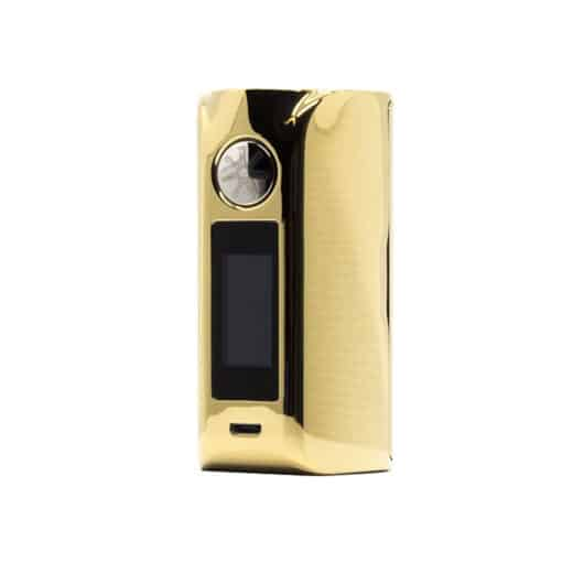 Asmodus Minikin V2 Gold