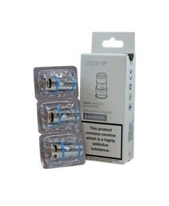 Aspire Odan Coils 3 Pack