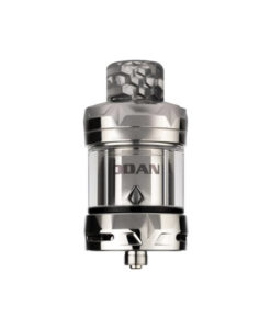 Aspire Odan Tank Smokey Quartz