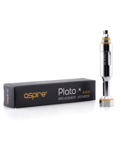 Aspire Plato Replacement Coil