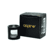 Aspire Pyrex Replacement 2ml