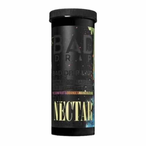 Bad Drip Labs - Gods Nectar 50ml Short Fill Eliquid