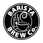 Barista Brew Co Eliquid