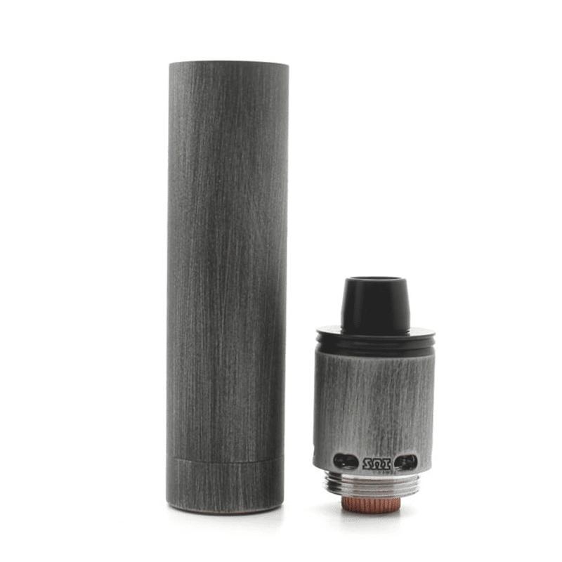 sub ohm innovations legendary mod black copper e liquids uk