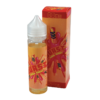 Burst - Sher-Burst 50ml Short Fill