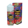 Candy King - Strawberry Watermelon 100ml