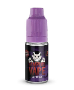Vampire Vape - Catapult 10ml