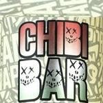 Chibi Bar Eliquid