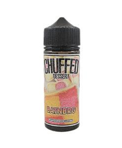 Chuffed Batnbrg 100ml Eliquid