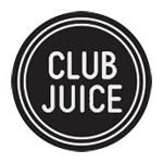 Club Juice Nic Salt & 50/50