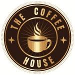 Coffee House Eliquid