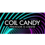 Coil Candy 50ml Eliquid