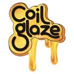 Coil Glaze Eliquid Short Fills