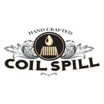 Coil Spill Eliquid