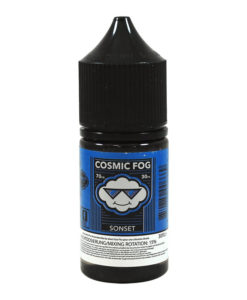 Cosmic Fog - Sonset 30ml Aroma Concentrate