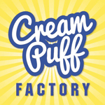 Cream Puff Factory Eliquid