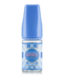 Dinner Lady Concentrate - Heisen Lady 30ml