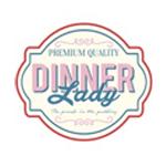 Dinner Lady Nic Salts