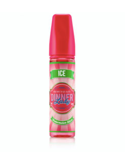 Watermelon Slices Ice 50ml 0mg Short Fill