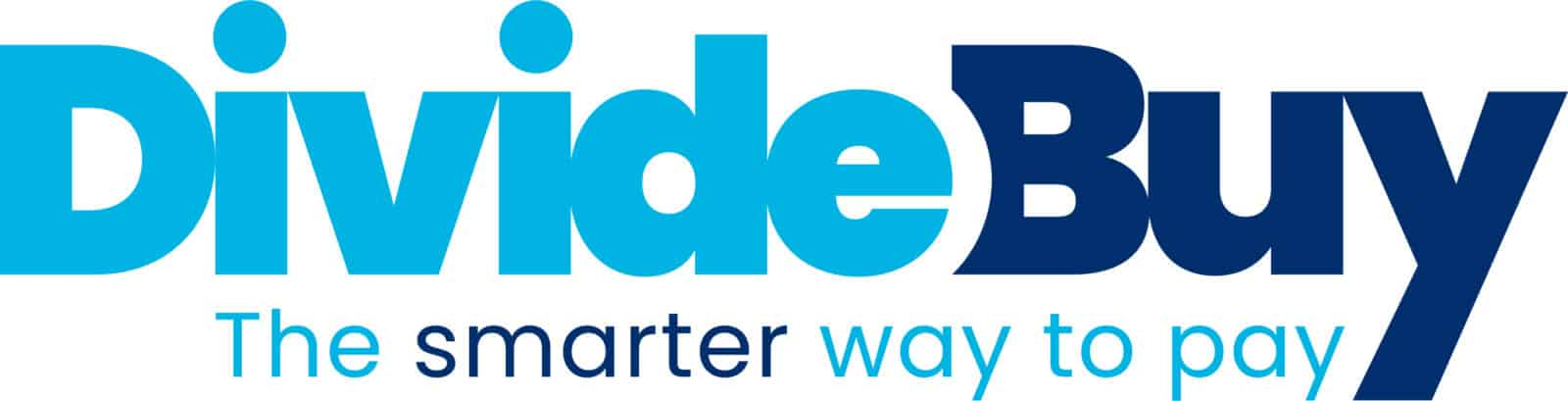 DivideBuy The Smarter Way To Pay