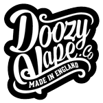 Doozy Vape Co. E-Liquid