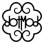 Dot Mod Logo