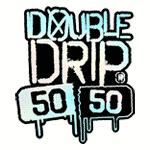 Double Drip 5050 Eliquid