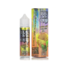 Double Drip - Lemon Lime Tangerine Ice 50ml Short Fill