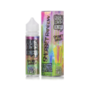 Double Drip - Sherbet Rainbow 50ml Short Fill