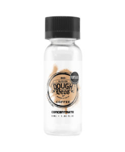 Dough Bros Coffee Flavour Concentrate 30ml