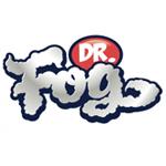 Dr Fog Eliquid