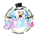 Dr Frosts Frosty Shakes Eliquid