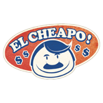 El Cheapo Eliquid