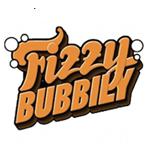 Fizzy Bubbily Eliquid